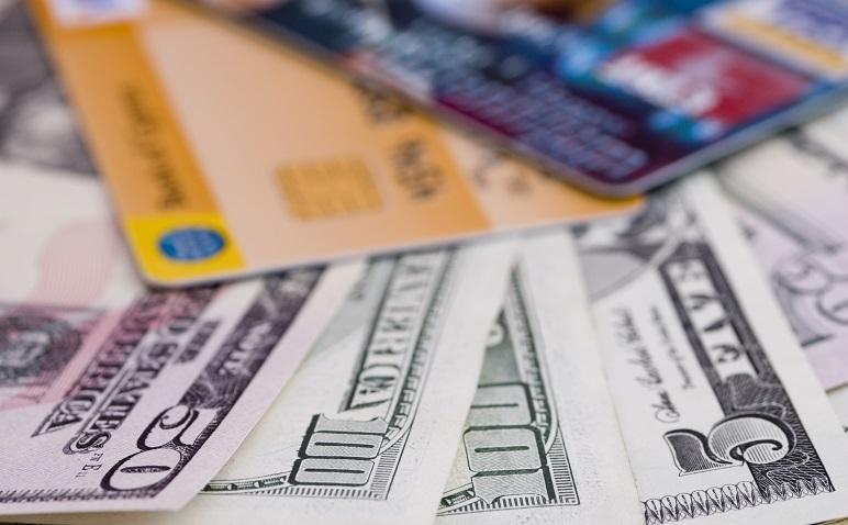 Часто бывают ситуации, когда срочно нужны деньги, а паспорта с собой.