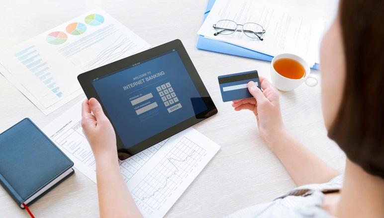 альянс банк онлайн заявка на кредит казахстан