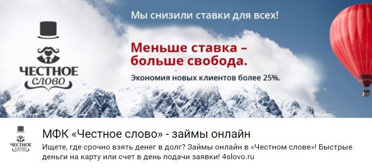 какое место россия занимает по добыче золота