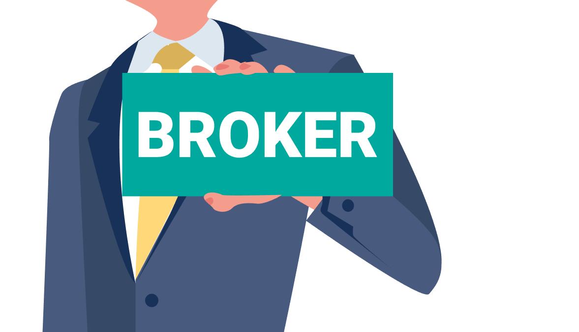 Кредитный брокер: помощь в получении займа или зря потраченные деньги?
