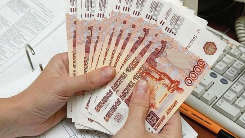 Под сколько процентов дают потребительский кредит в сбербанке