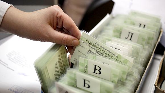 где взять кредит в каком банке