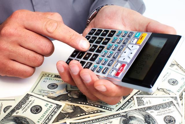 Калькулятор погашения кредита сбербанка