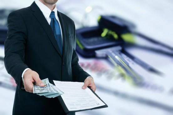 понятие и формы государственного муниципального кредита