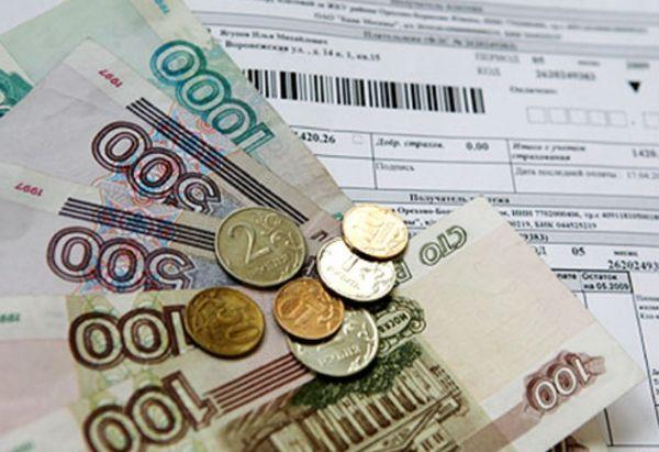 Взять деньги онлайн на яндекс деньги срочно