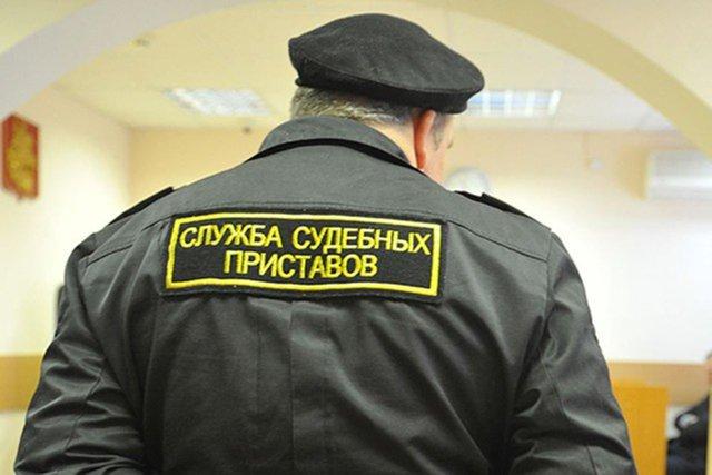 взять займ онлайн в украине