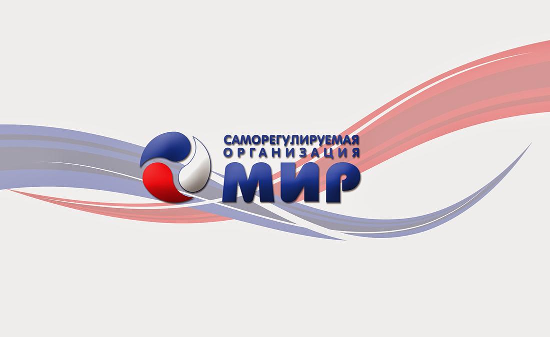микрозайм честное слово казахстан