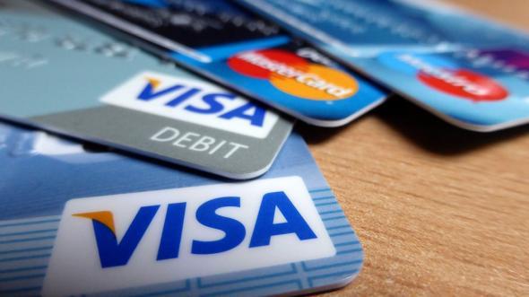 Займы и микрокредиты как получить ипотеку в сбербанке 2015