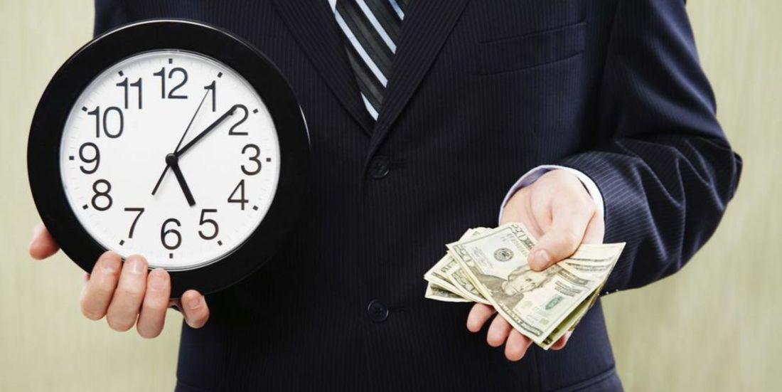 к кредитам и займам относятся займ онлайн с плохой ки www.es-credit.ru