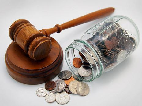Срочный займ должникам
