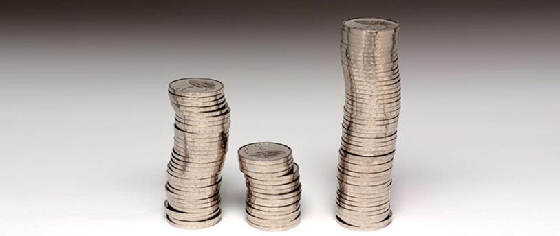 долгосрочные займы под низкий процент для погашения взять кредит под залог квартиры екатеринбург