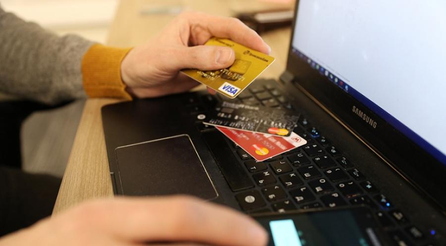 кредит без документов о доходах на карту