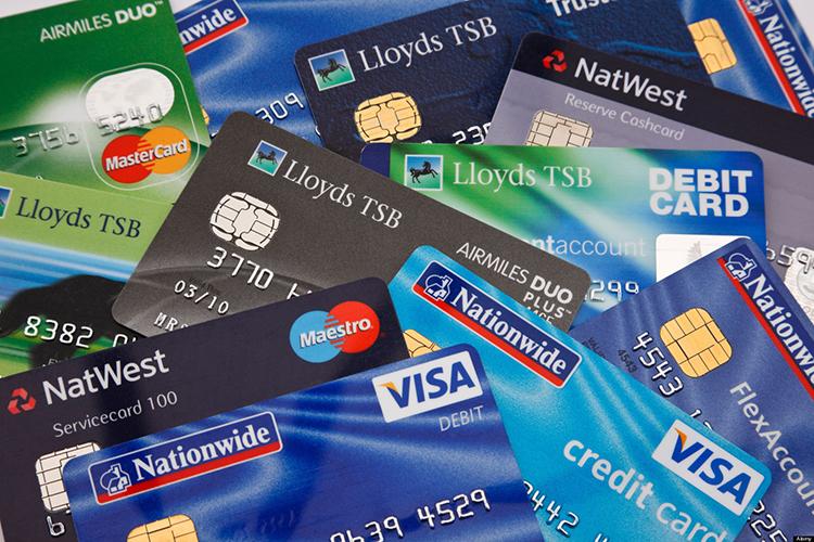 Кредит наличными, взять кредит для физ лица