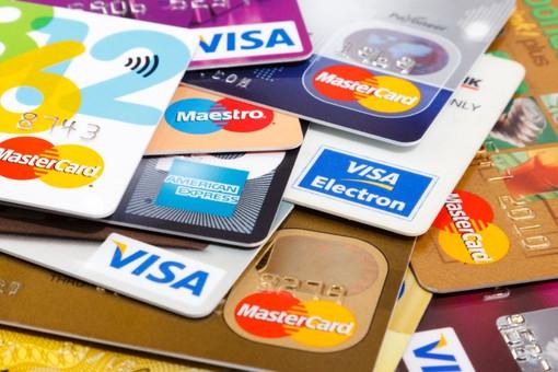Возвращать деньги кредитную карту