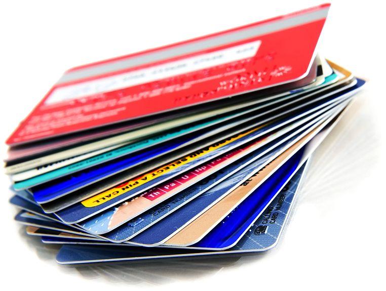 Как избавиться от микрокредитов