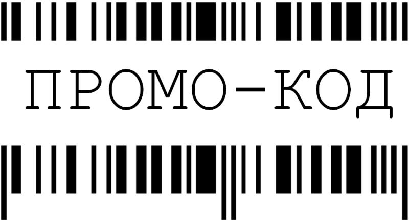 магазины партнёры карты рассрочки хоум кредит в вологде