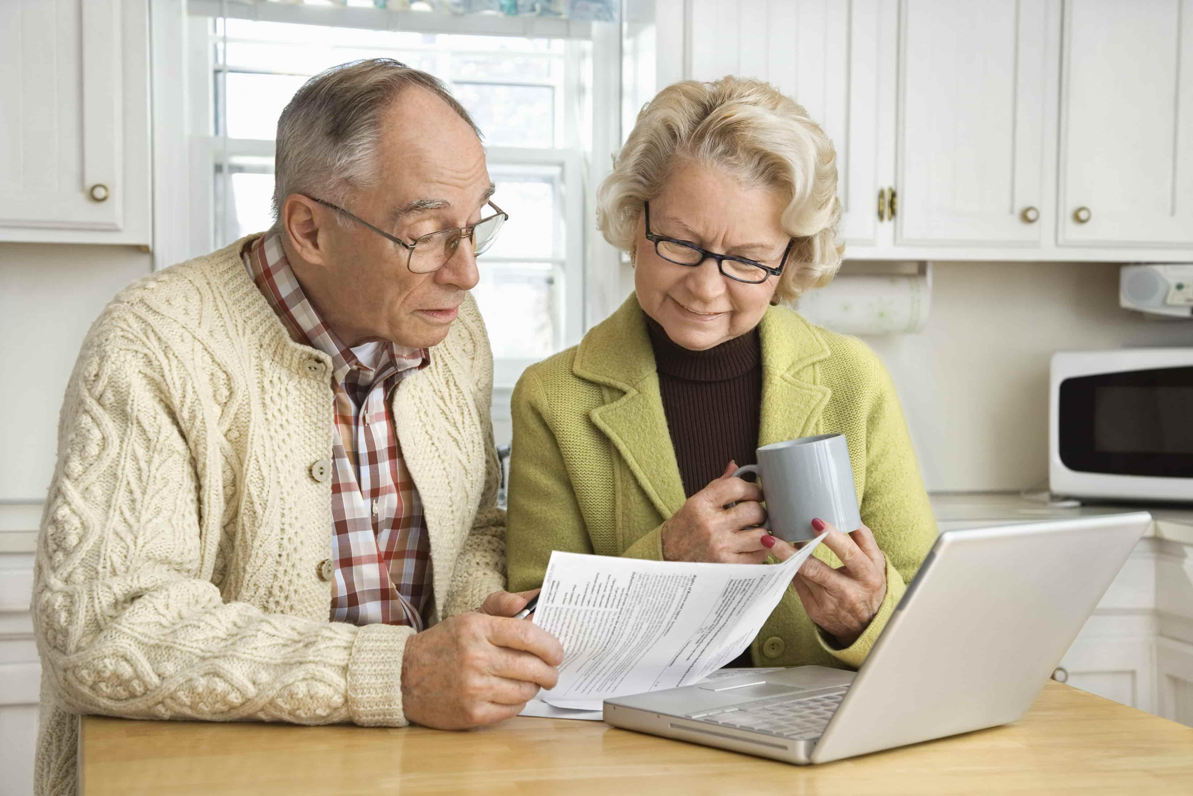 проценты по долгосрочным кредитам счет
