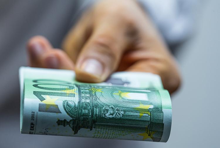 Займы россии за рубежом взять займ 400000