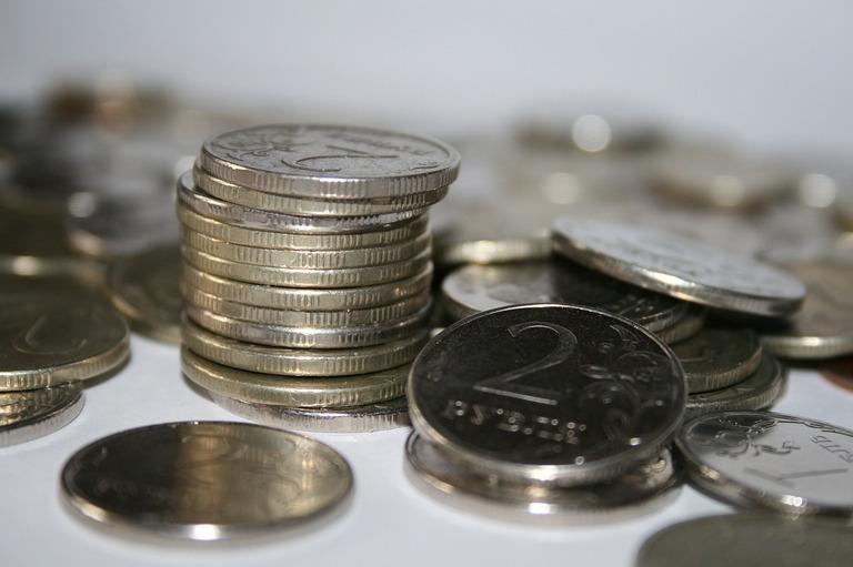 Продают ли мфо долги коллекторам как списать долги по кредитам физических лиц