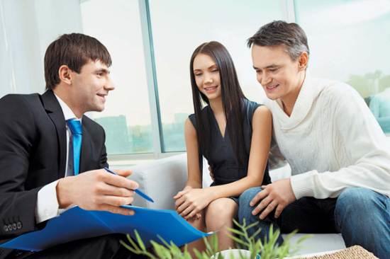 как можно взять ипотеку без первоначального взноса на вторичное жилье недорого